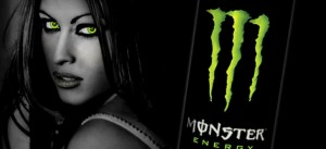 Soirée Monster_La Norville