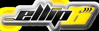 Grand TOURNOI simulateurs de voiture ELLIP6 – Jeudi 13 Mars