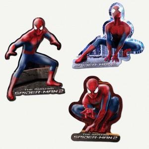 magnet_Spiderman_Bowling_Stadium