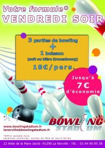 FORMULE 3 PARTIES_LA NORVILLE