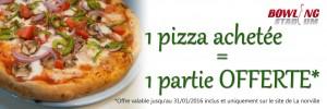 1 pizza_1 partie