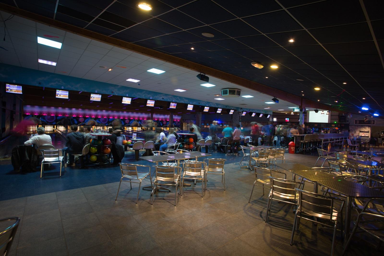 bowling-cholet-16