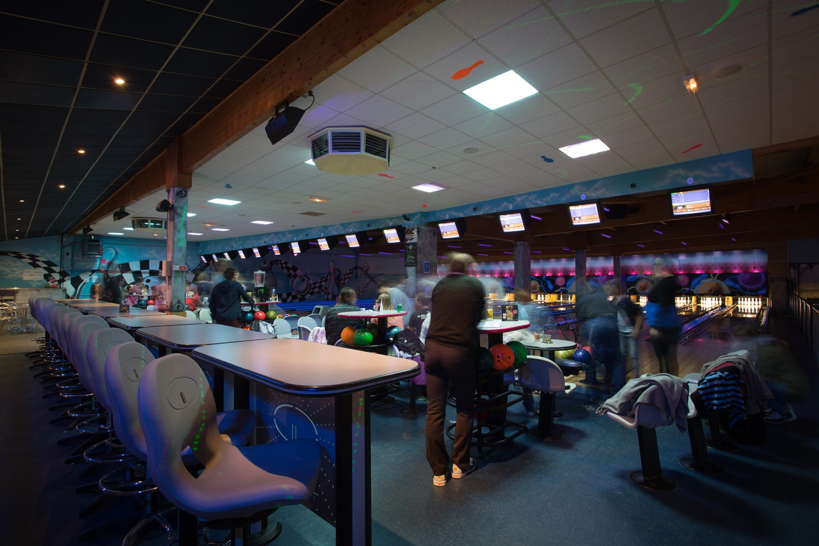 bowling-cholet-21