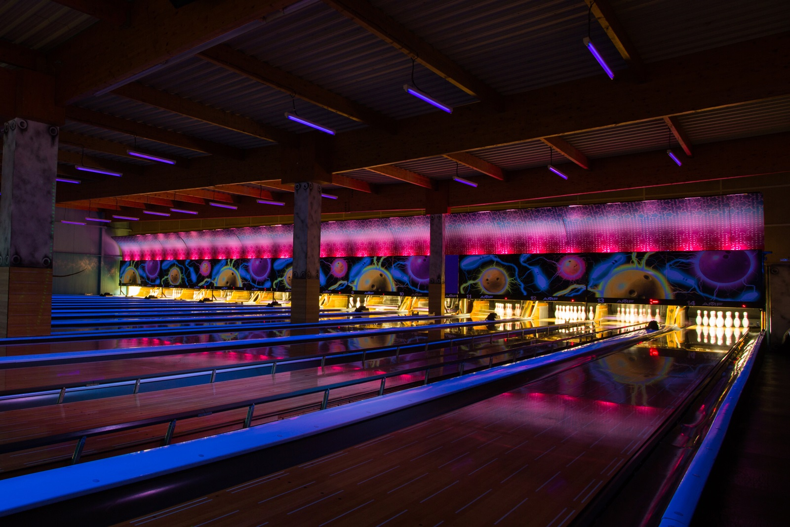 bowling-cholet-38