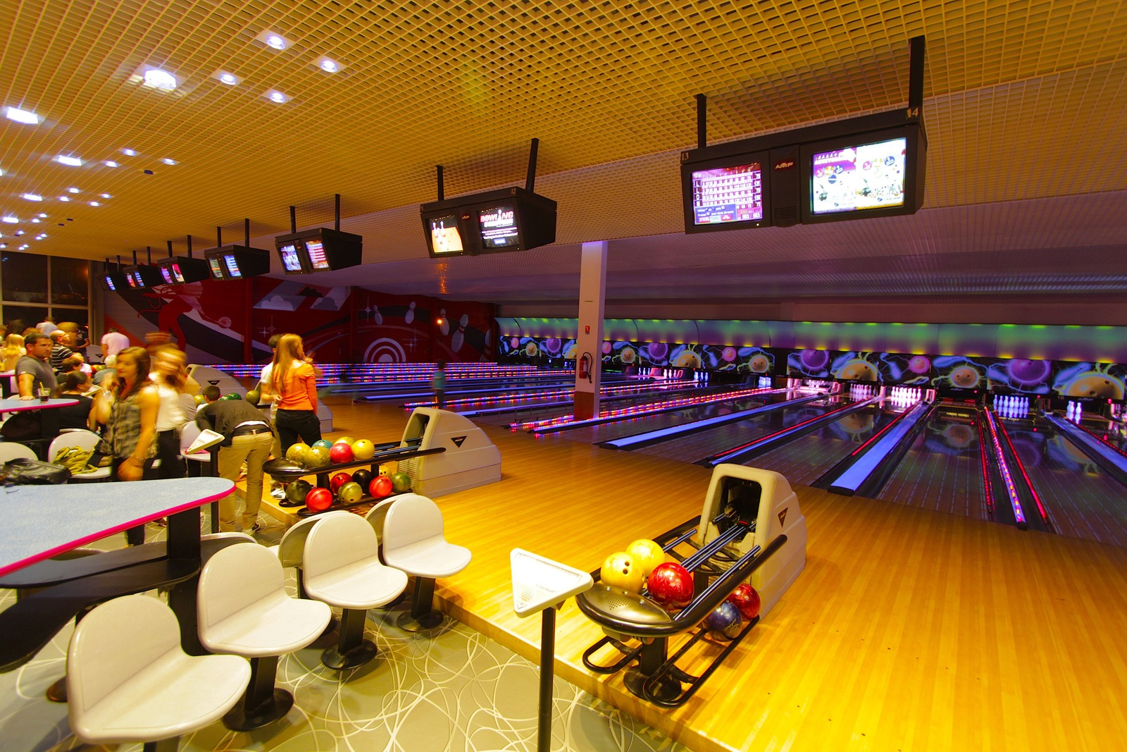 bowling-colomiers-1