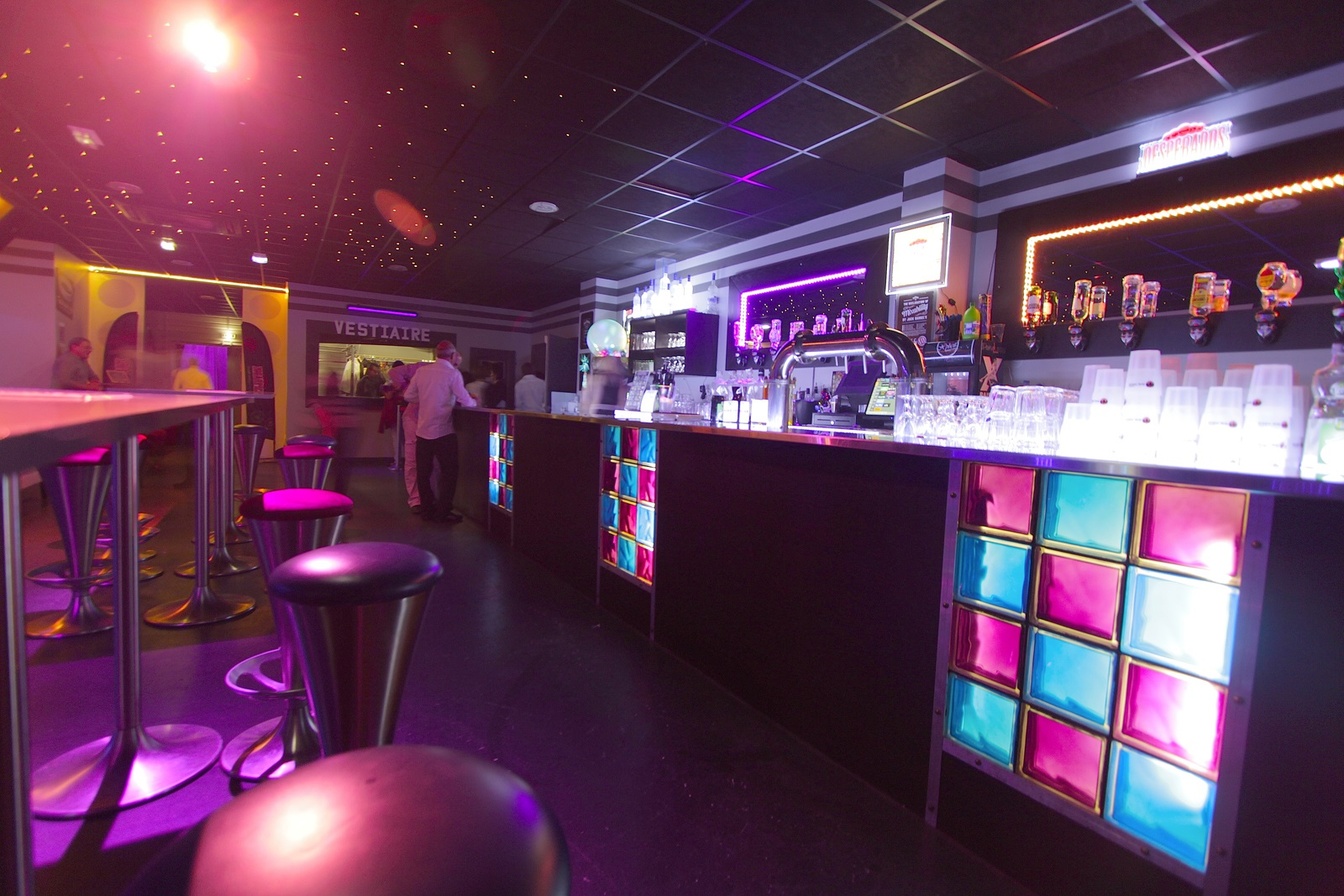bowling-colomiers-6