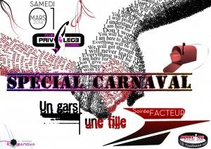20140301_soirée Carnaval (facteur)