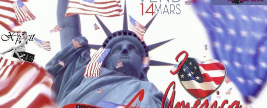 En concert : Jihem – Vendredi 14 Mars