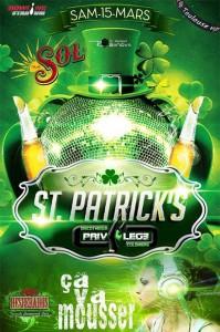 20140315_Soirée St-Patrick