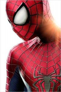 Spiderman_Bowling Stadium