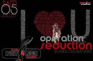 05.07_Soirée seduction