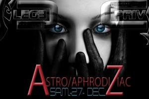 Aphrodisiaque_27.12