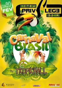 Carnaval fev2016