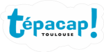 http://www.bowlingstadium.fr/colomiers/wp-content/uploads/sites/2/2018/04/Tépacap-e1524485404962.png