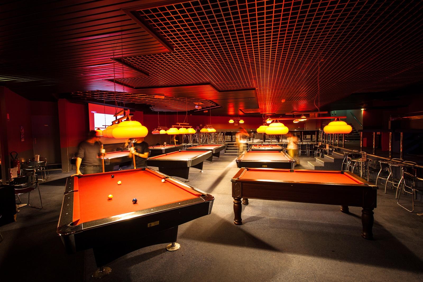 bowling-franconville-49