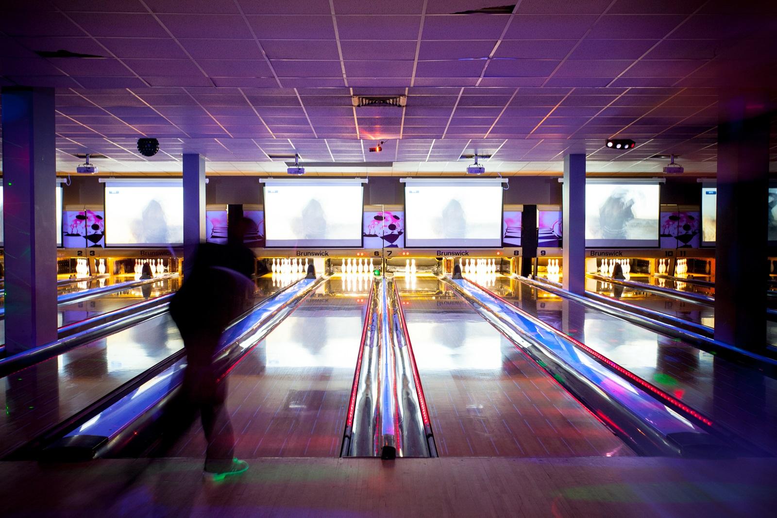 bowling-franconville-81