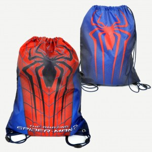 Sac à dos_Spiderman_Bowling_Stadium