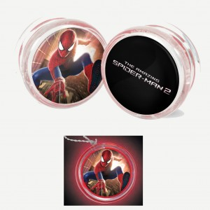 Yoyo_Spiderman_Bowling_Stadium