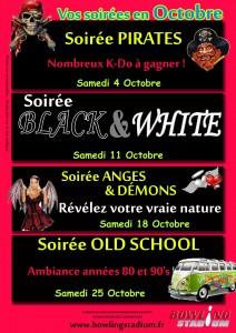 PROGRAMME SOIREE 2014_OCTOBRE