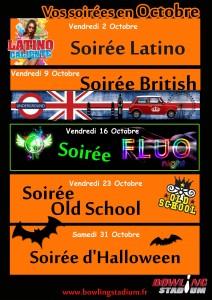 SOIREE OCTOBRE_vendredi