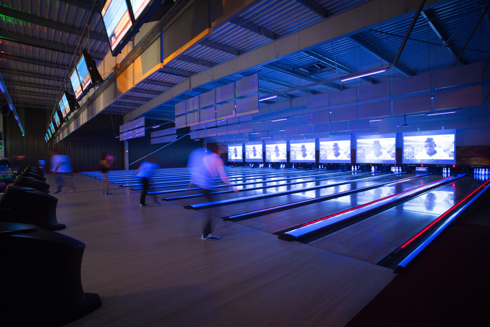 bowling-niort-44
