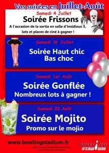BD_NIORT_Soirée Aout