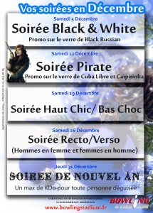 NIORT_SOIREE DECEMBRE
