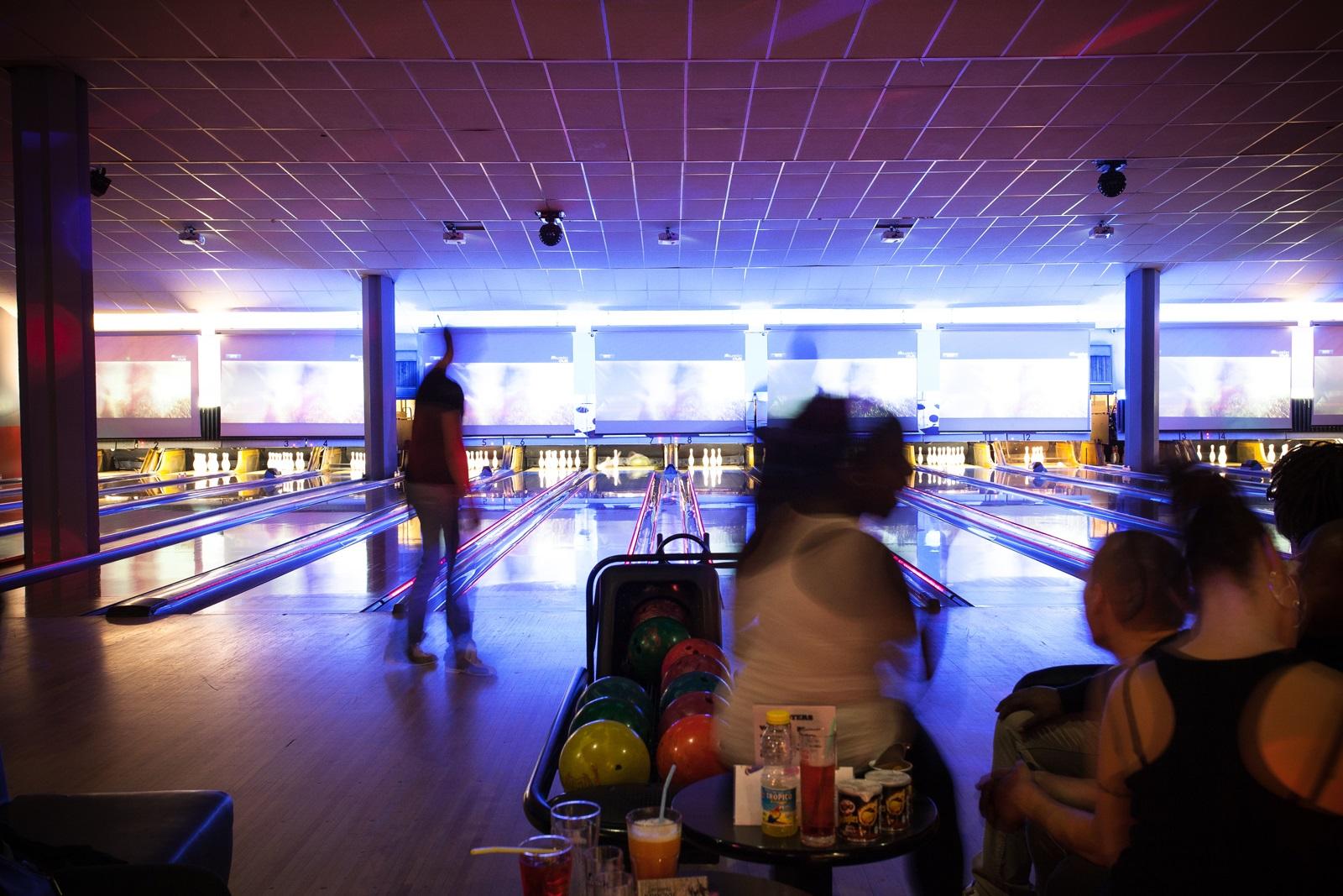 bowling-st-gratien-27