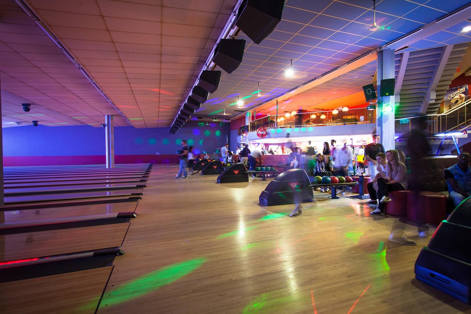 bowling-st-gratien-49