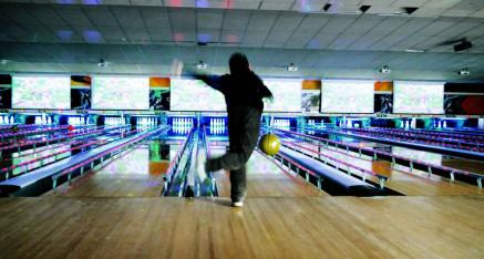 anniversaire bowling saint gratien