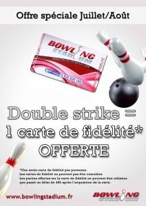 Carte de fidélité_strike