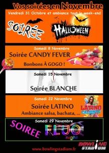 SOIREE_NOVEMBRE 2014