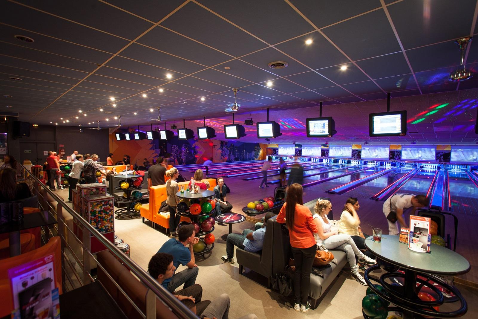 bowling-arpajon-10