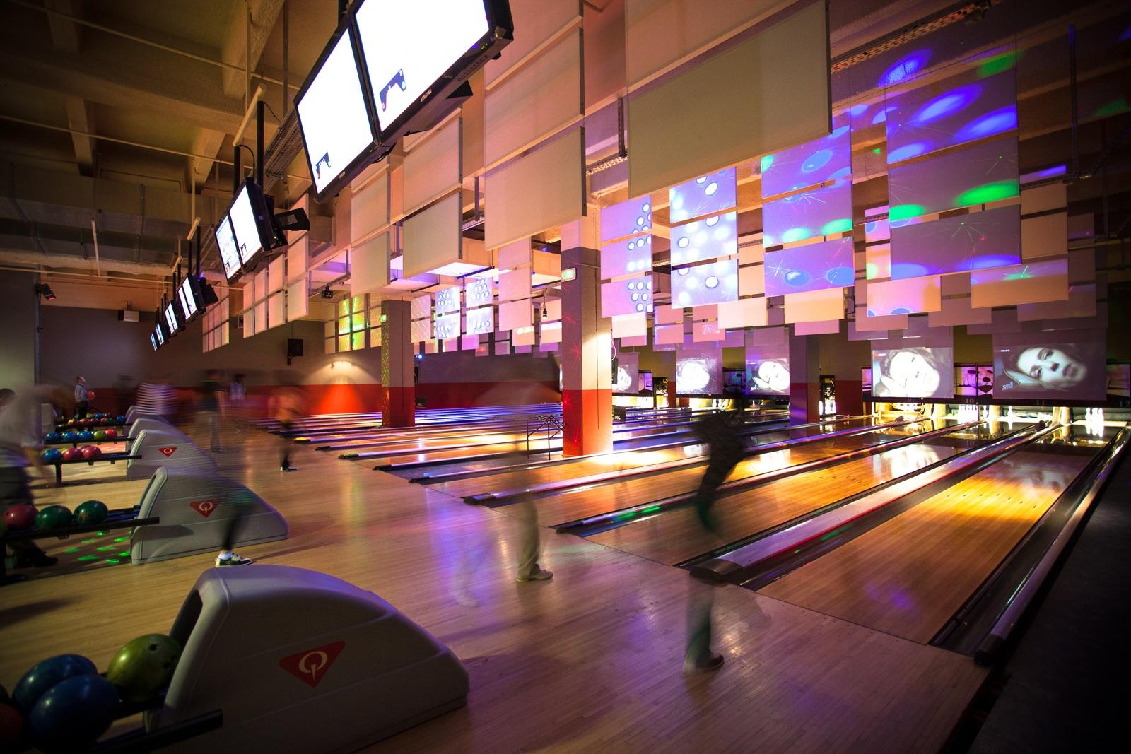 bowling-cergy-54